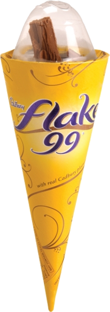 4747 - Cadbury Flake 99 Wrapped.png