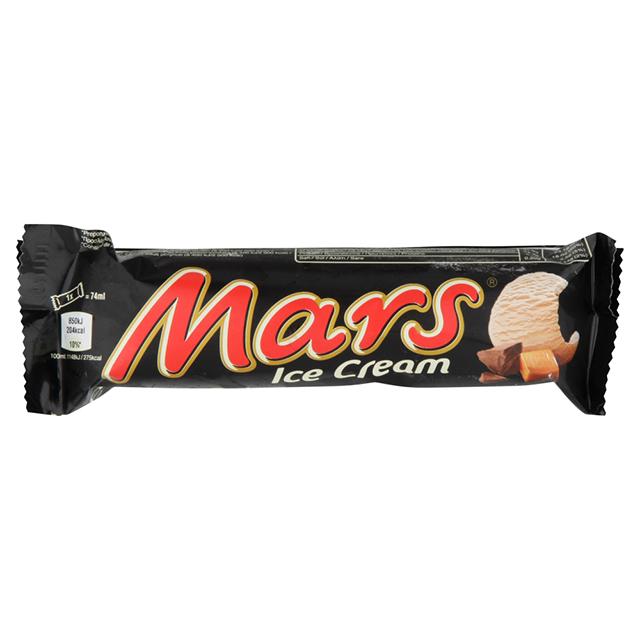 1256 - Mars Ice Cream.png