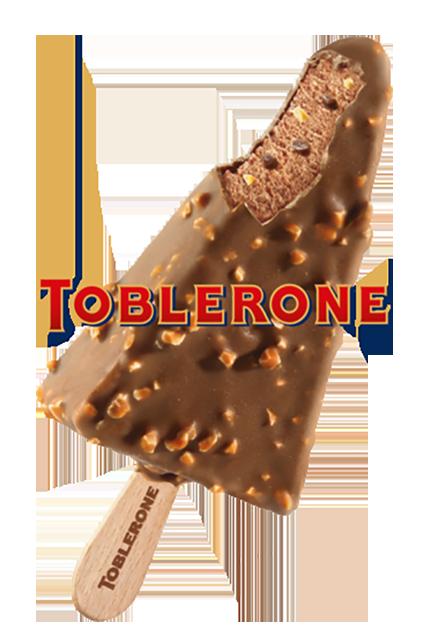4749 Toblerone.png
