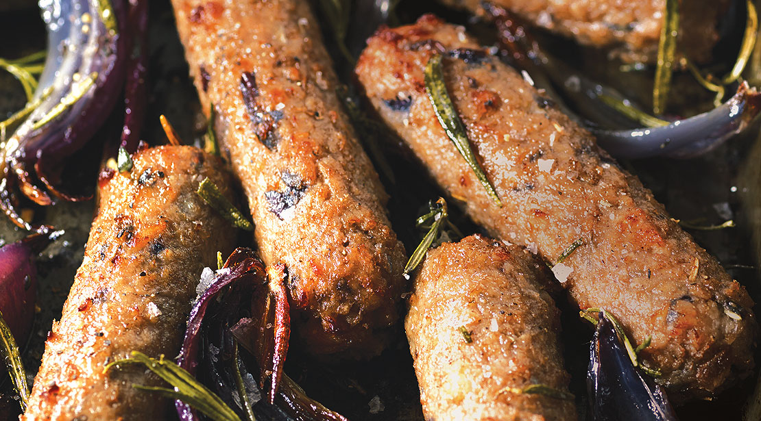 vegetarian-red-onion-rosemary-sausages-product.jpg