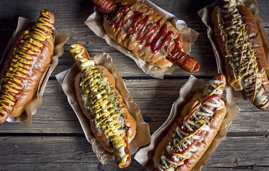 our-hot-dog-range-which.jpg