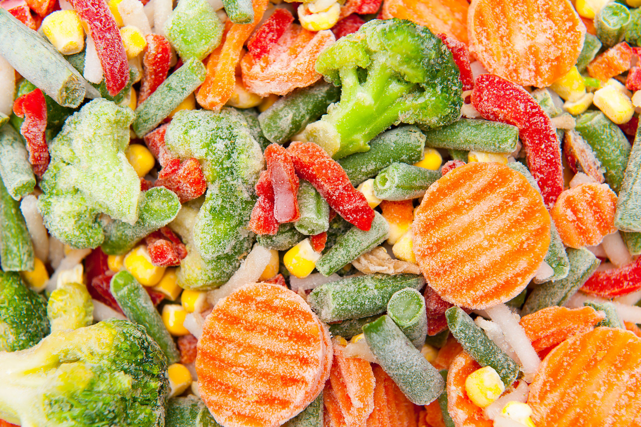Frozen-Mixed-Vegetables.jpg