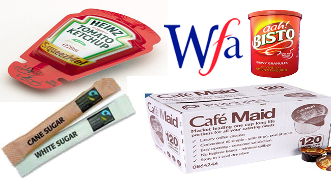 Catering-Supplies2.png