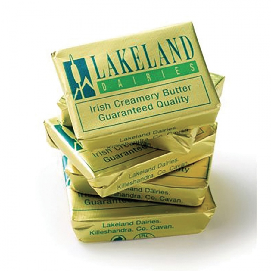5706-Lakeland-Butter-Portions.jpg
