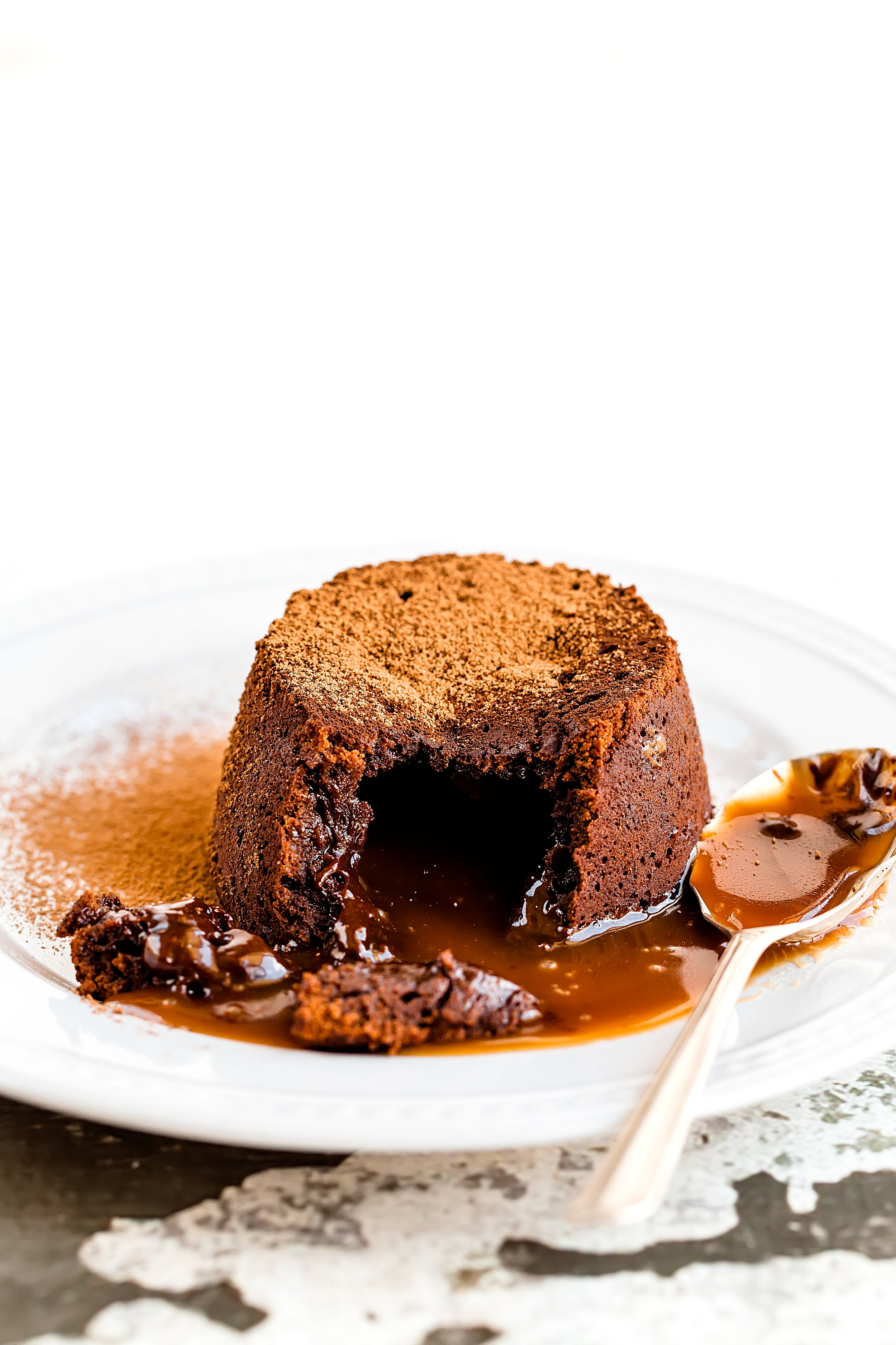 Sticky-toffee-pudding-007.jpg