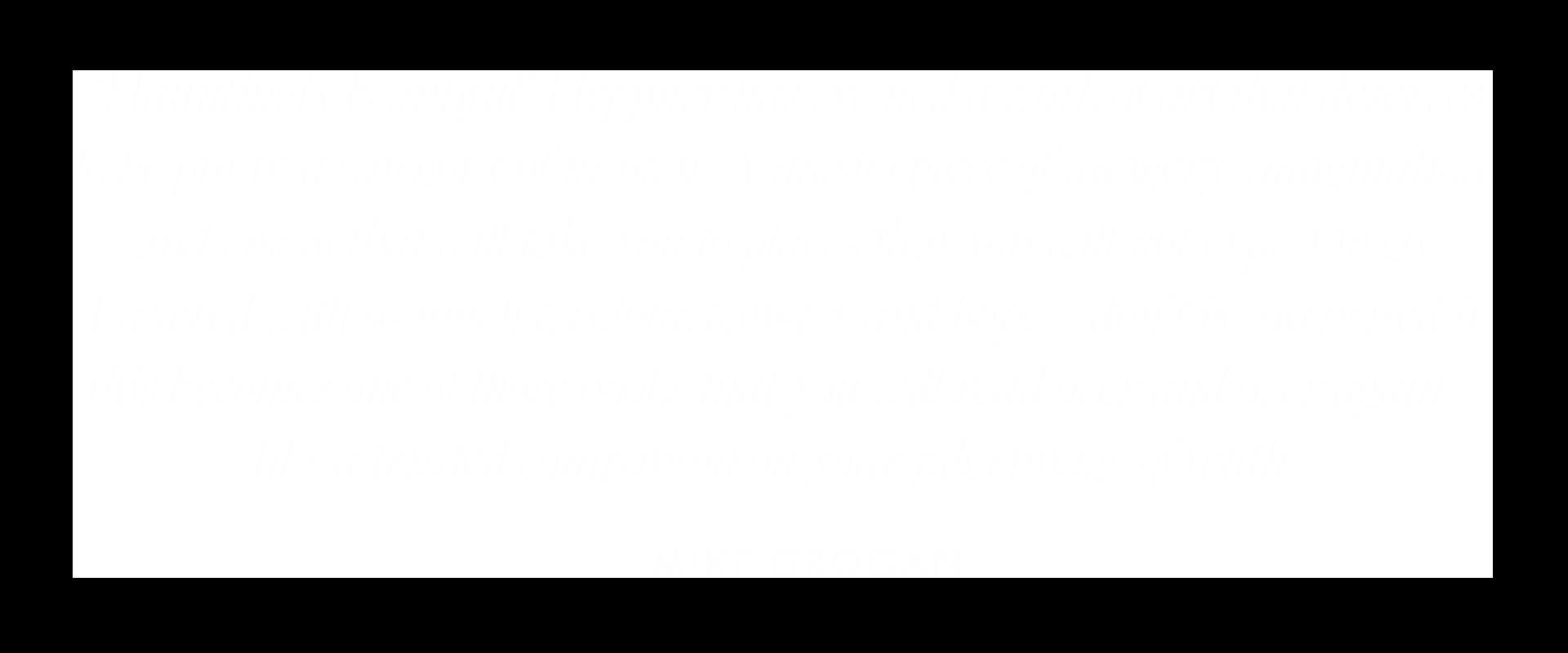 Mike-Grogan.png