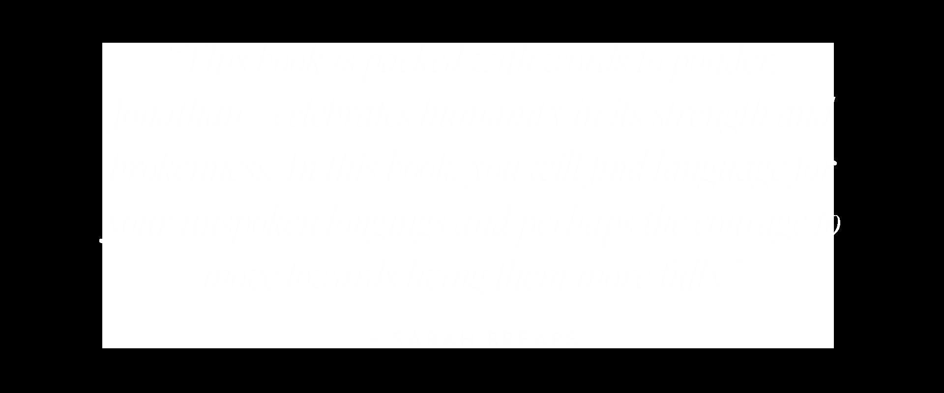 Sarah-Brears.png
