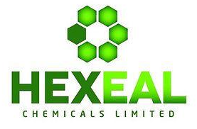 Hexeal Checicals Logo.PNG