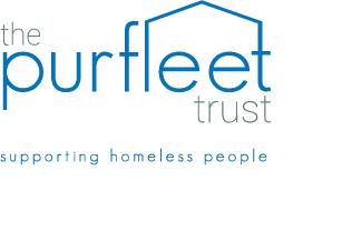 The Purfleet Trust.png