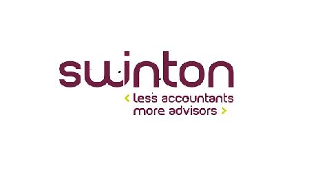 Swinton Accountants logo.png