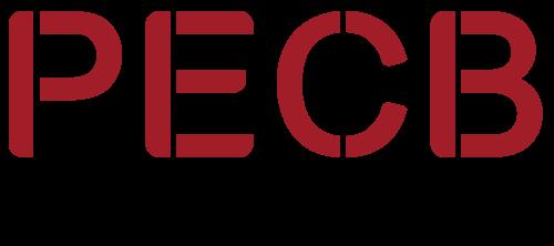 pecb-slogan-bottom-logo-500.png