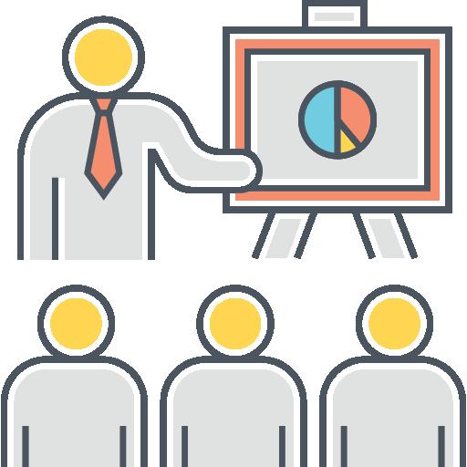 event-management-virtual-assistance.png