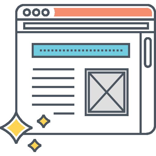 squarespace-website-design-virtual-assistance.png