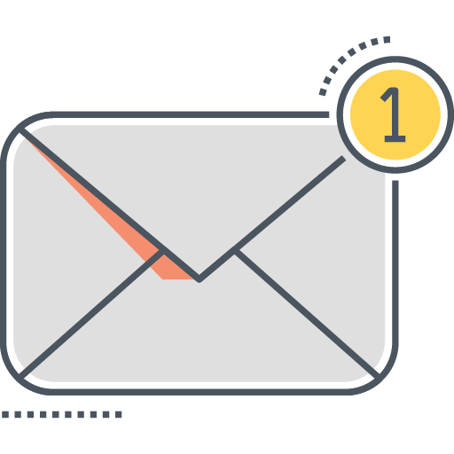 email-inbox-management-virtual-assistant.png