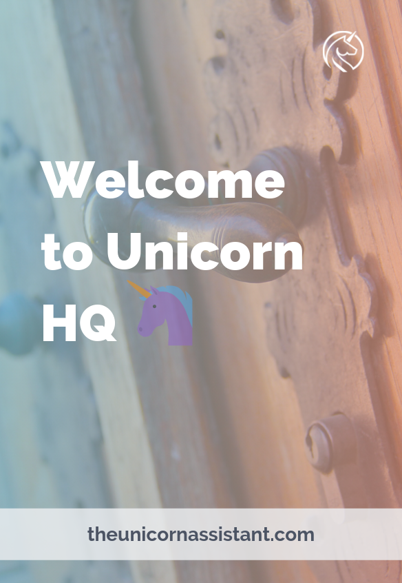 Small_Business_blog_Unicorn_HQ.png