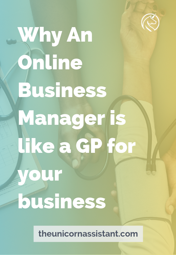 online_business_manager_like_a_GP_for_your_business.png