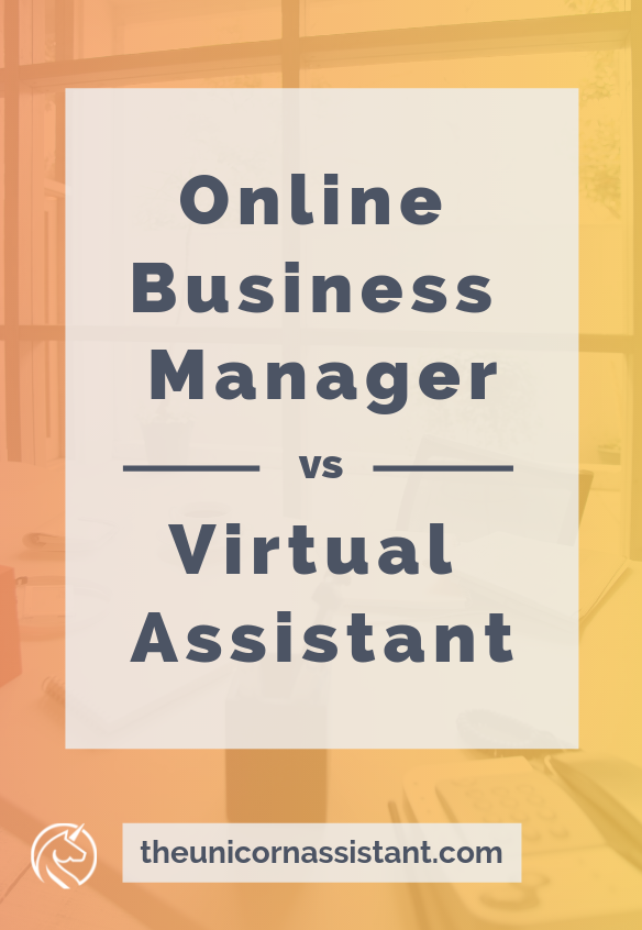Online Business Manger vs Virtual Assistant.png