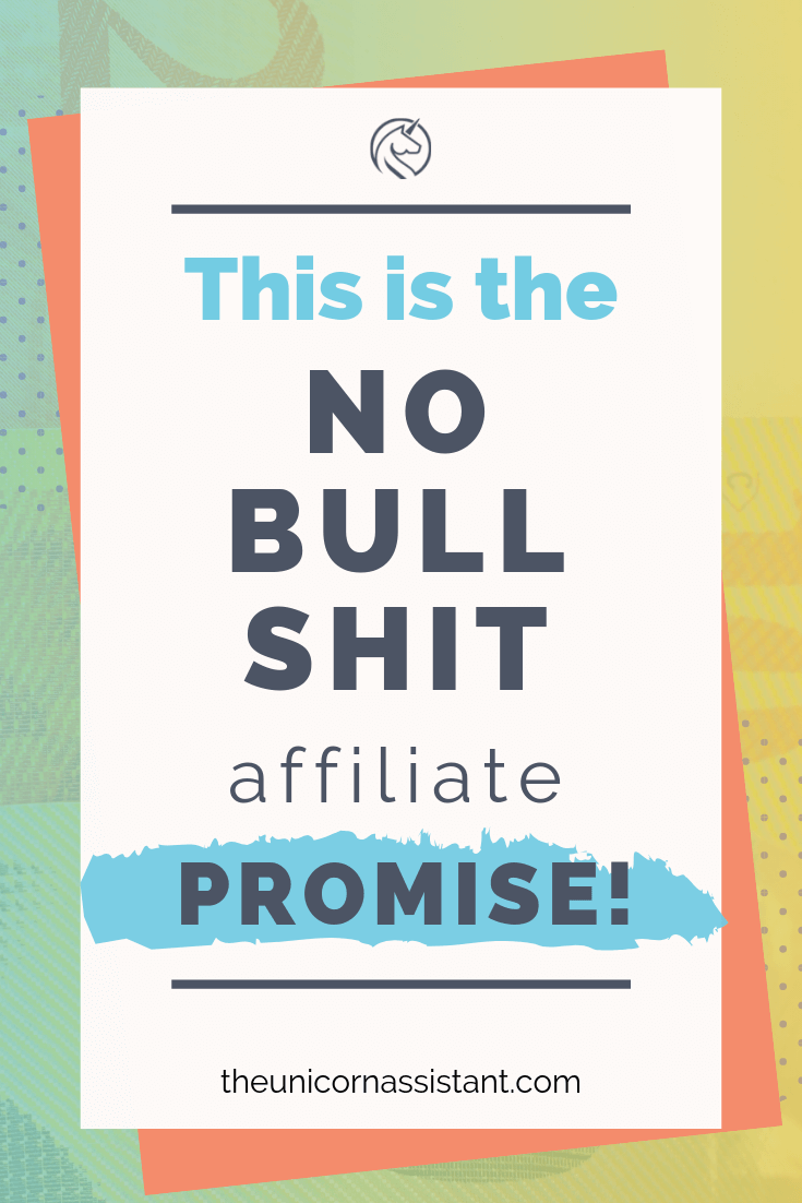 the-no-bullshit-affiliate-policy-promise.png