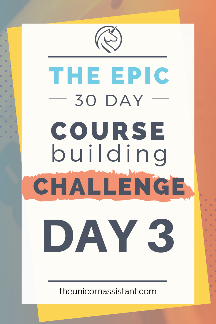 30 day course buidling challenge day 3 update.png