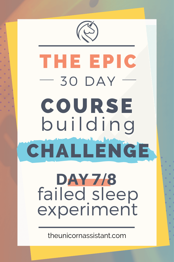 30 day course building challenge day 7 .png