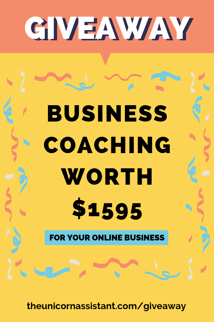 business coaching giveaway pin.png