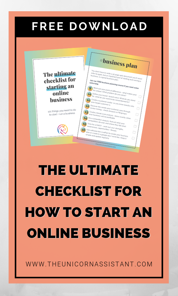 template how to start a biz checklist (2).png
