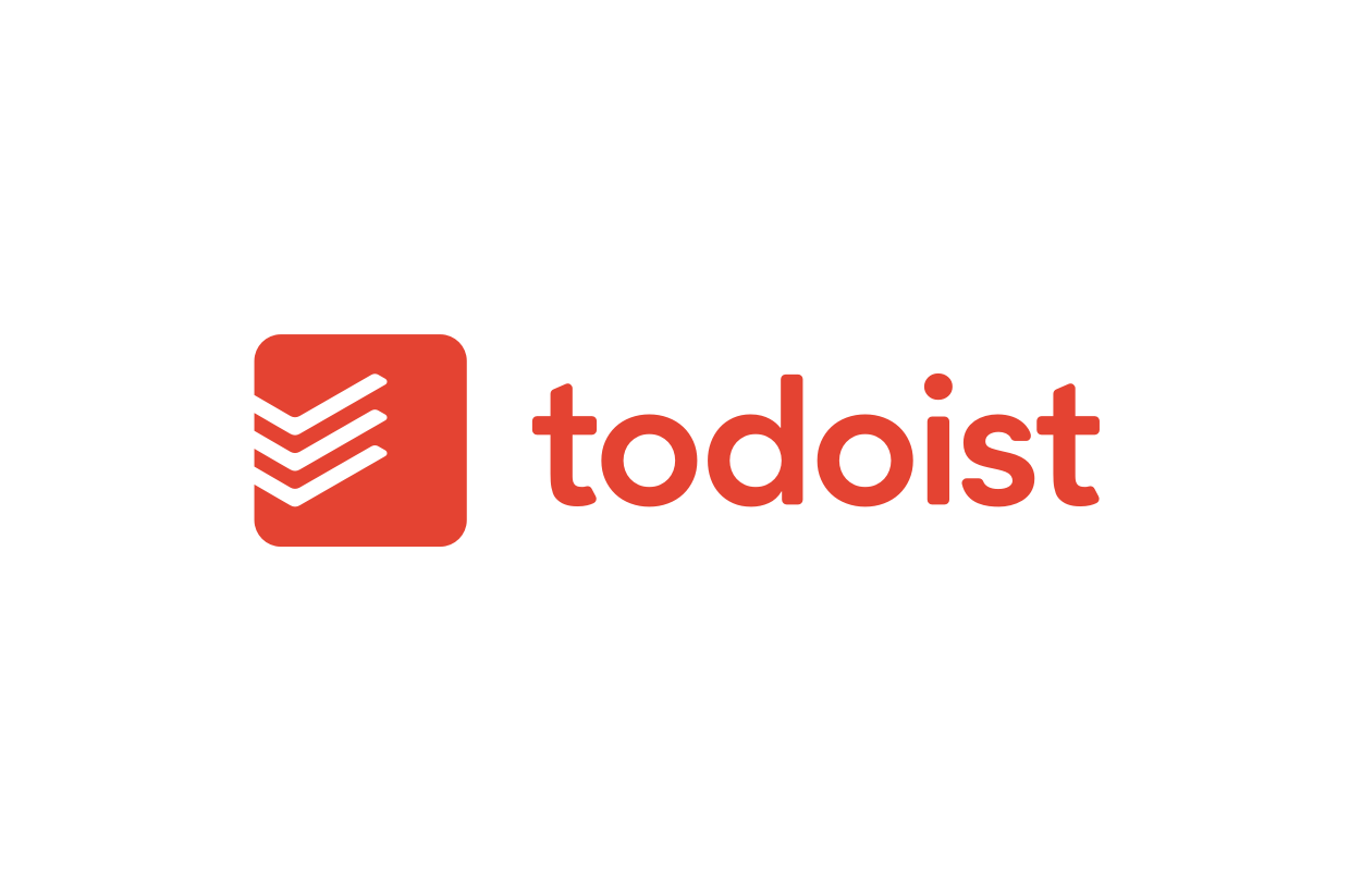 todoist logo.png