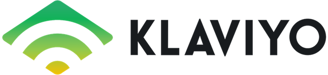 klaviyo_logo.png