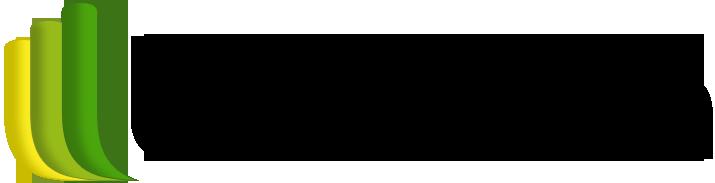 Liveplan_logo.png