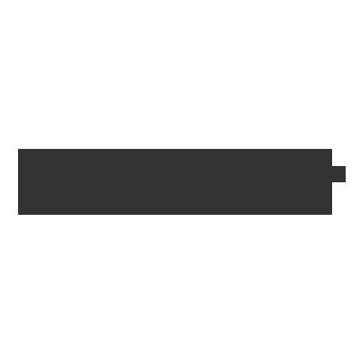 Buffer-Logo.png