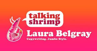 talking shrimp logo.jpg