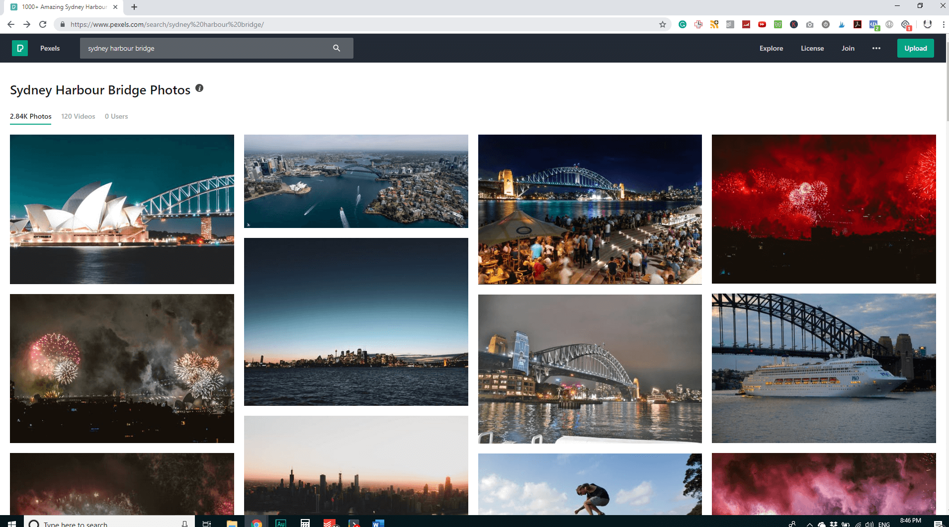 searching-for-sydney-harbour-stock-photos-on-pexels.png