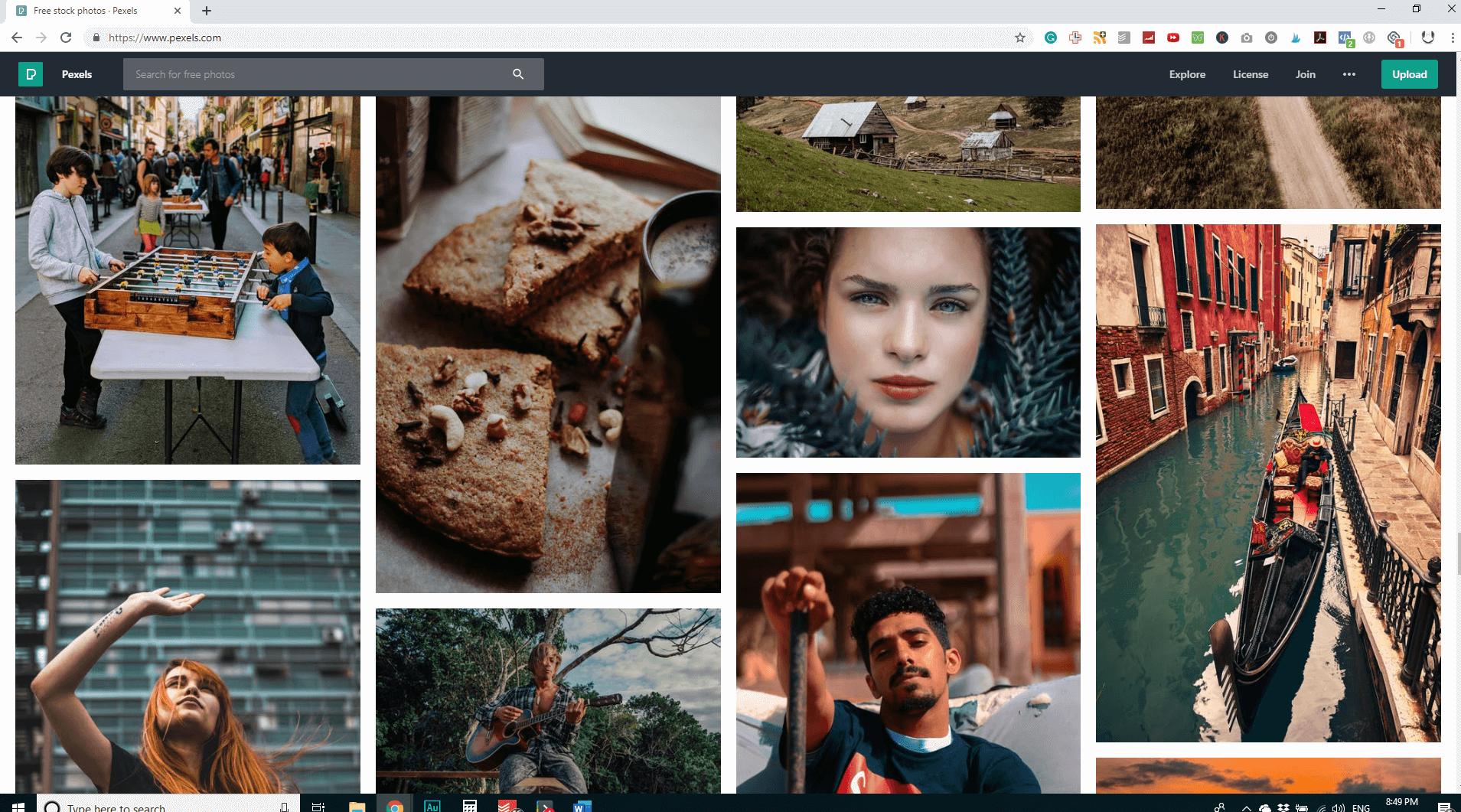pexels-homepage.png