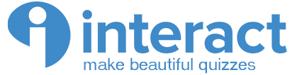 interactlogo.png