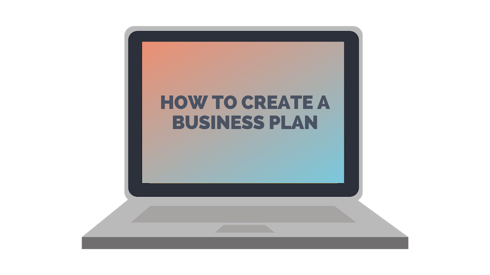 how-to-create-a-business-plan.png