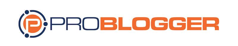 Problogger-Logo-Full-Colour.jpg