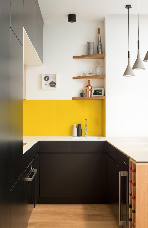 Lemon Tree Kitchen
