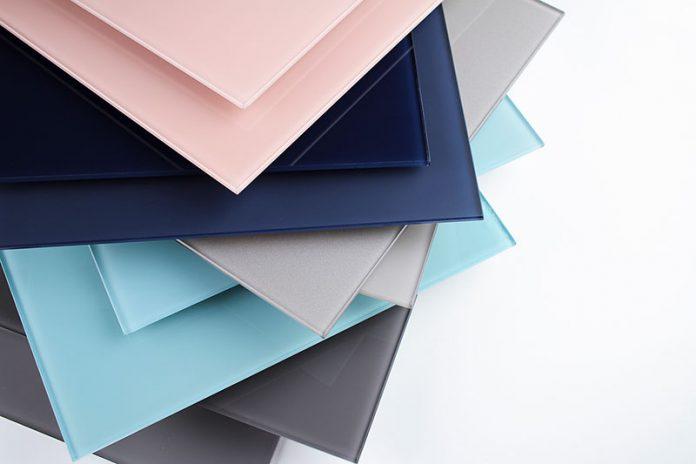 Image source: Element Designs via Market Scale -