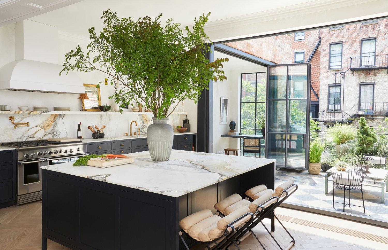 Image source: Elizabeth Roberts Architecture & Design. -
