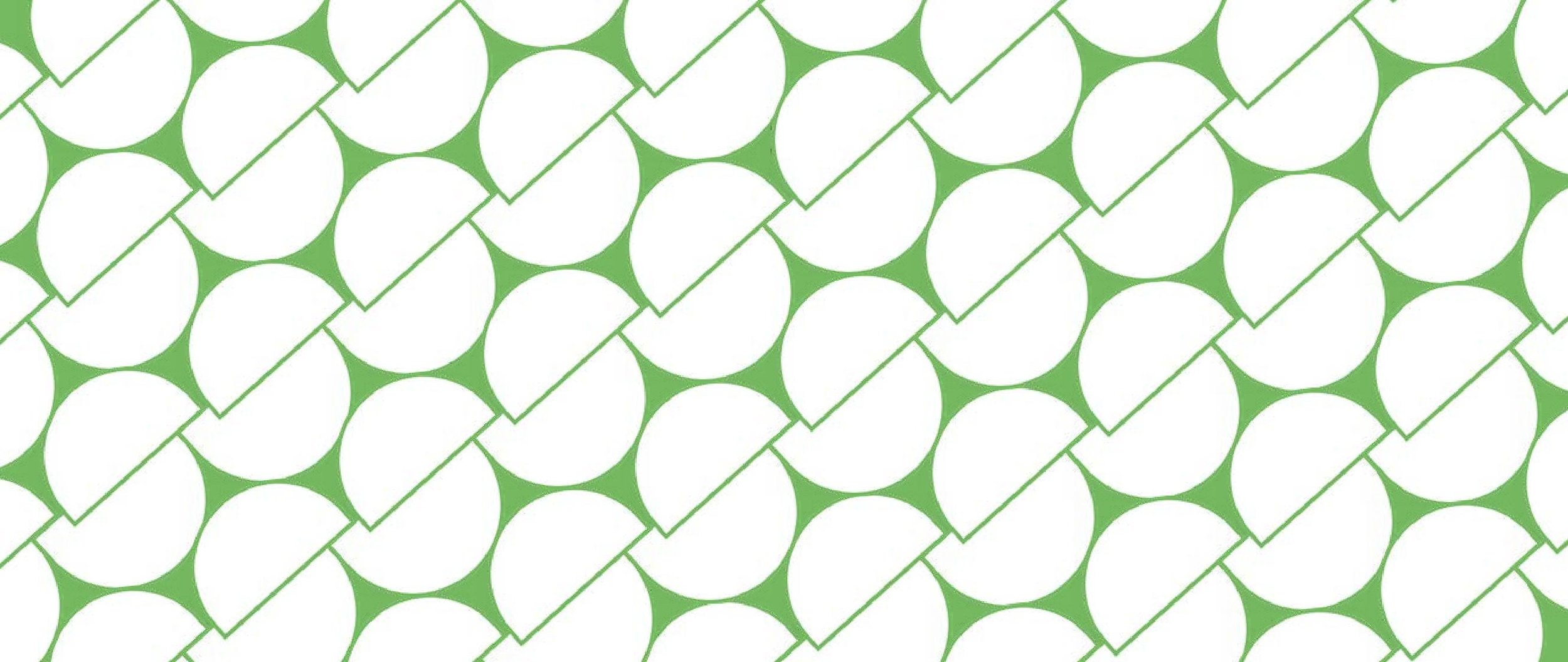 Green shape banner-page-001.jpg