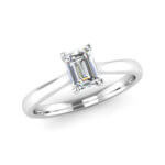 Emerald Cut Diamond.png