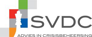SVDC Logo.jpg