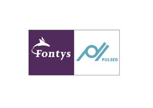 Fontys PULSED logo.jpg