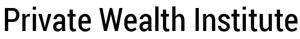 Private Wealth Institute logo-dark2.jpg