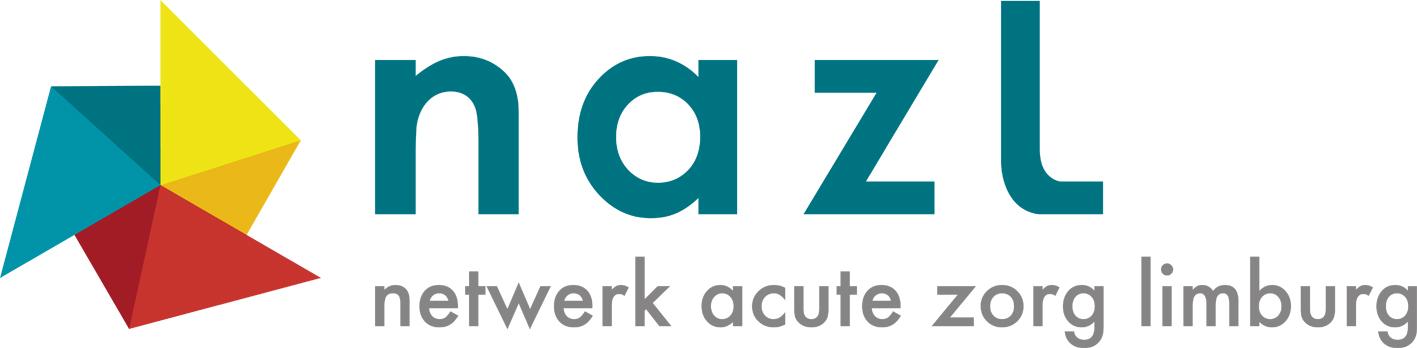 Logo NAZL (blauw).jpg