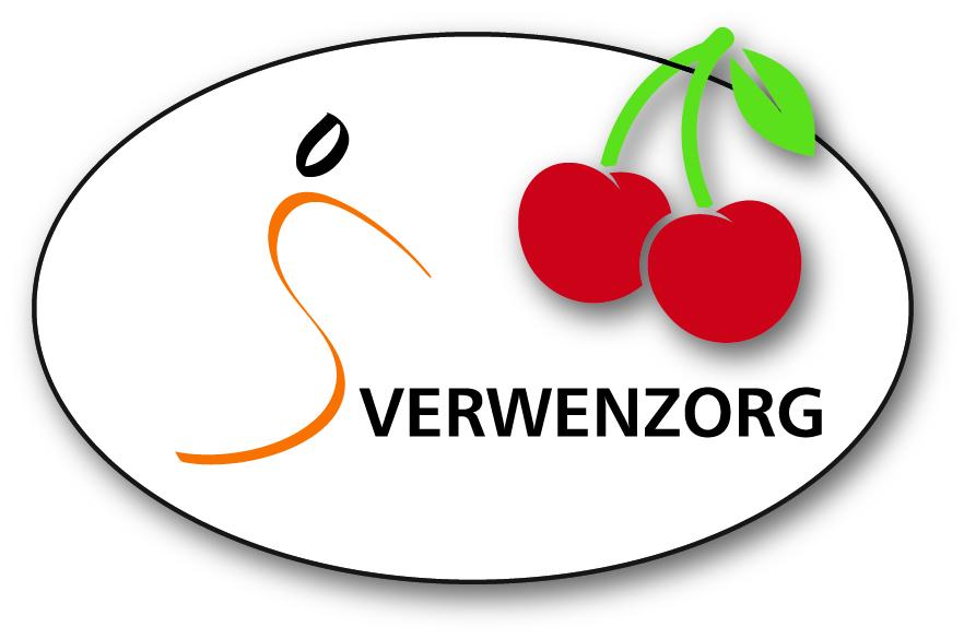 logoVerwenzorg_ovaal 2014.jpg