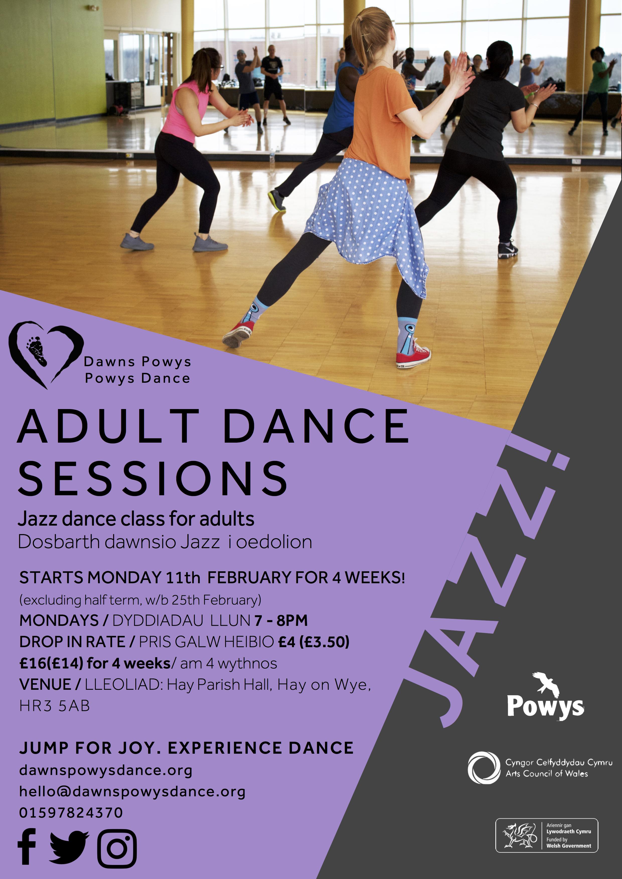 ADULT DANCE TASTERS 2019 - HAY - JAZZ.jpg