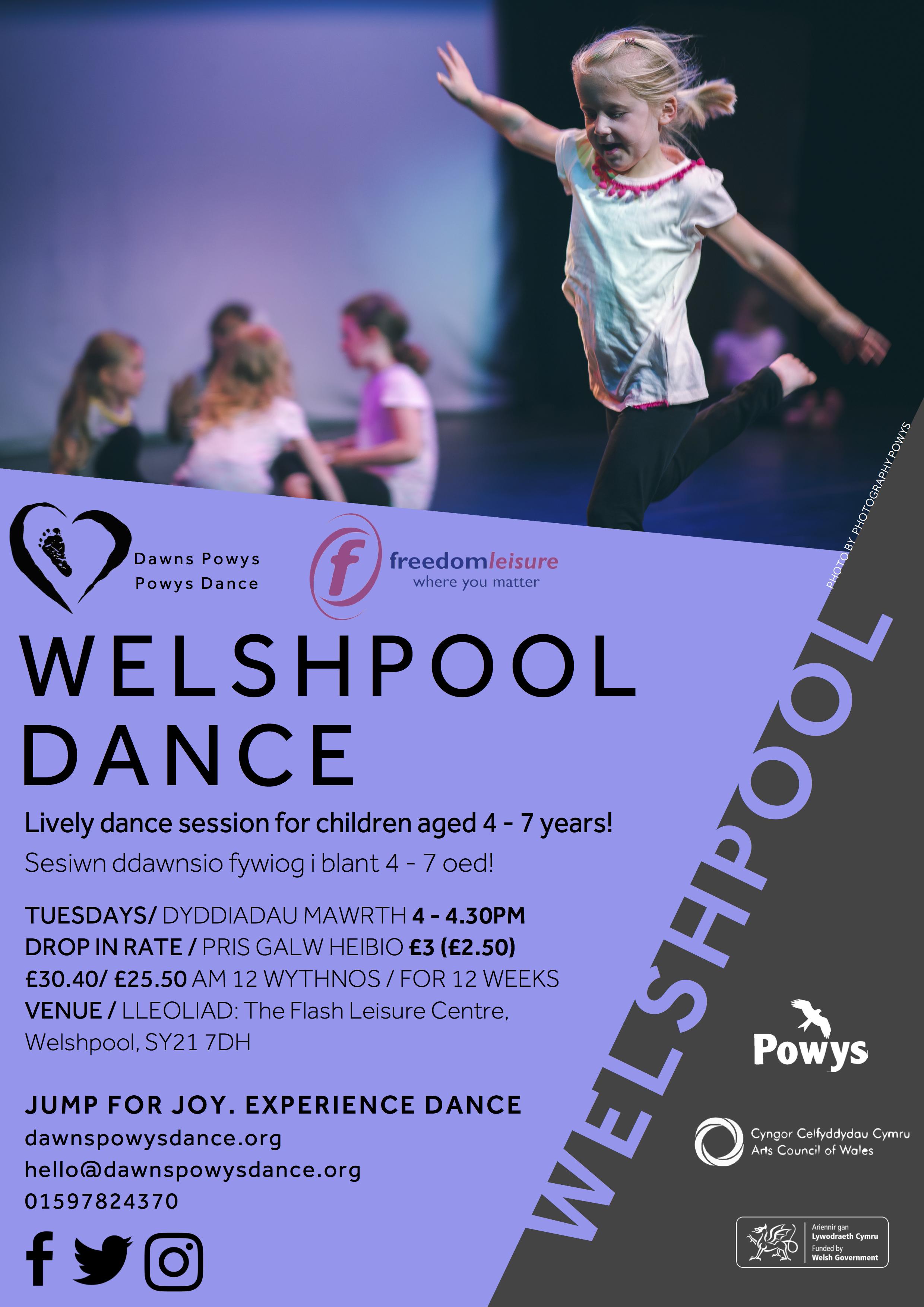 WELSHPOOL DANCE 2019 4 - 7 years.jpg