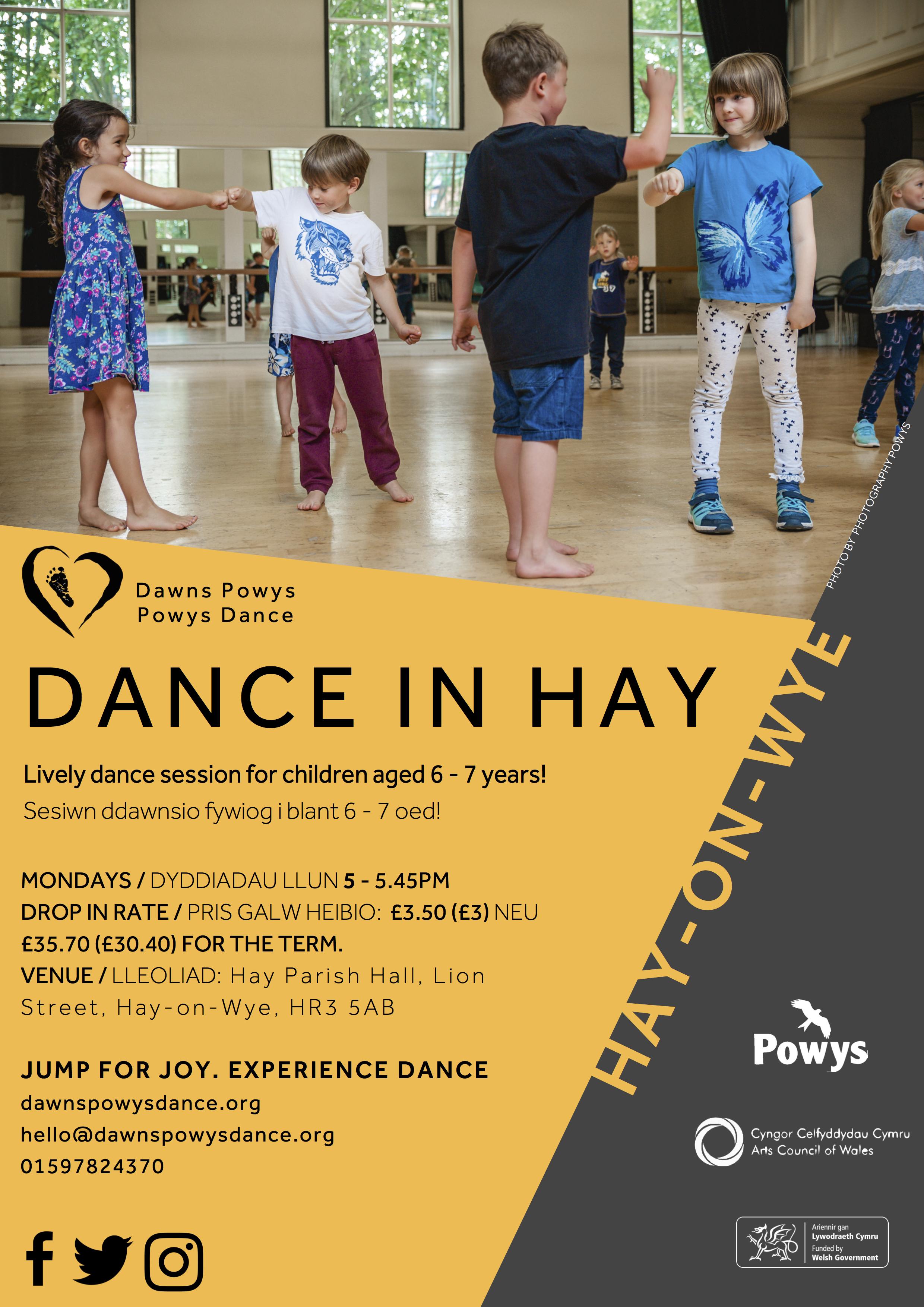 Dance in Hay 2018 6 - 7 years.jpg