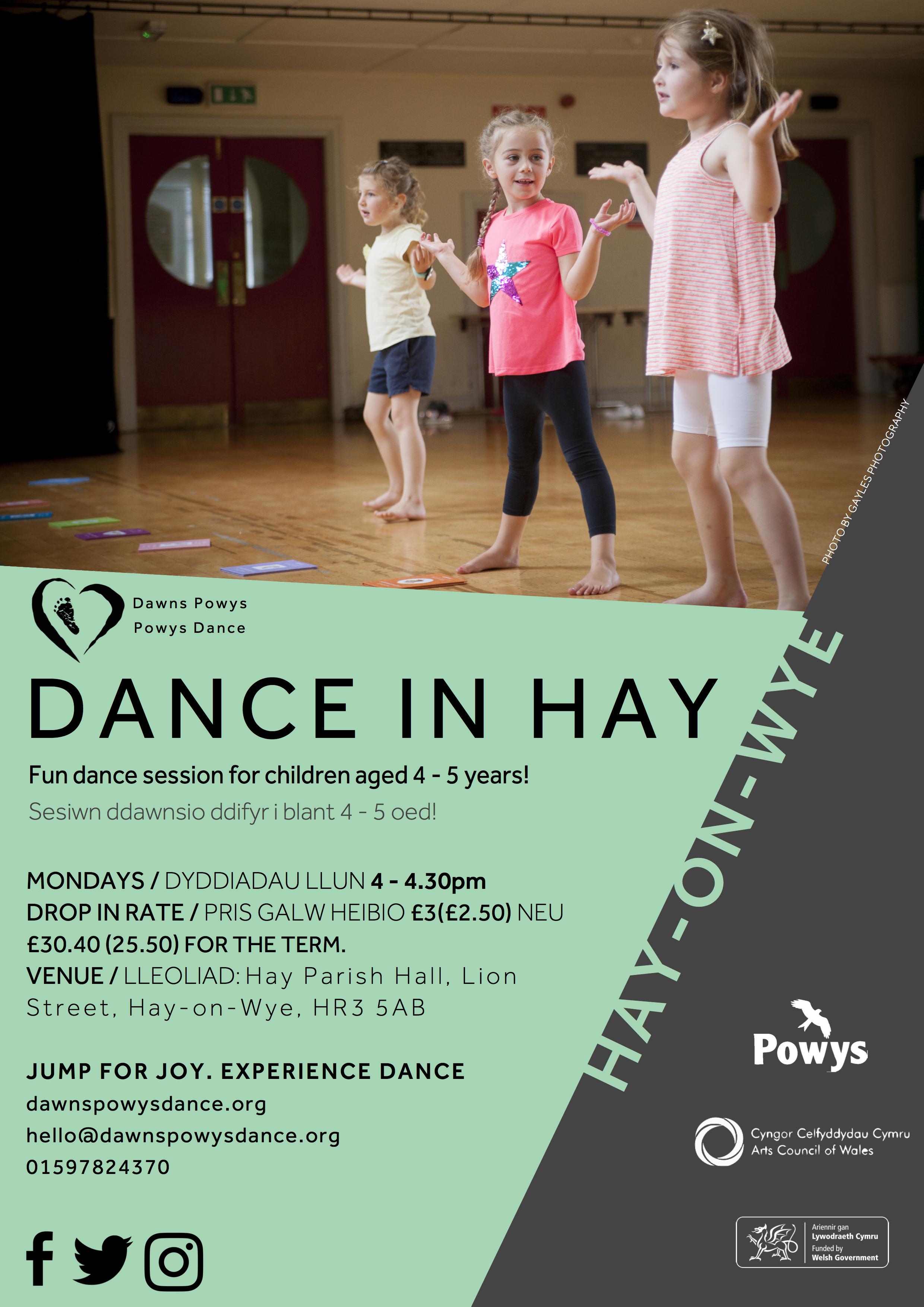 Dance in Hay 2019 4 - 5 years.jpg